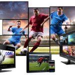 Melhor-lista-m3u-de-IPTV-grátis-de-esportes